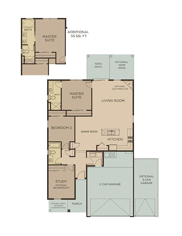 1332-LAGUNA_floorplan