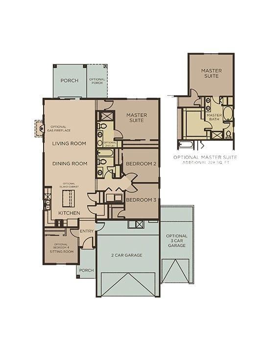 1457-SANDIA_floorplan
