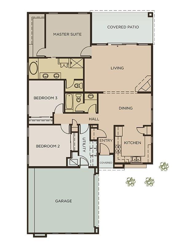 Dahlia_floorplan