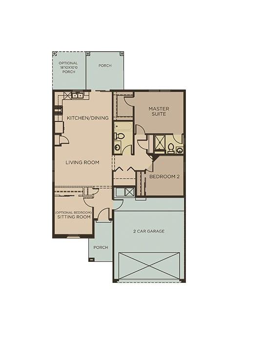 MANZANO-santa-fe_floorplan