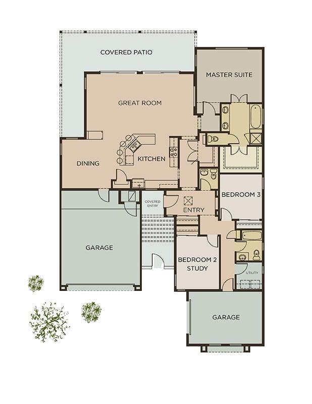 Marigold_floorplan