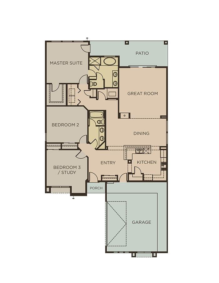 FORSYTHIA-II_floorplan