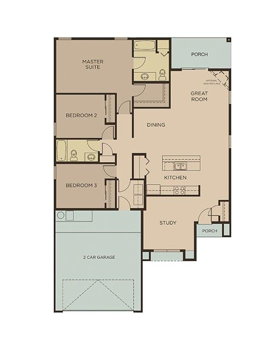 LYRA_floorplan