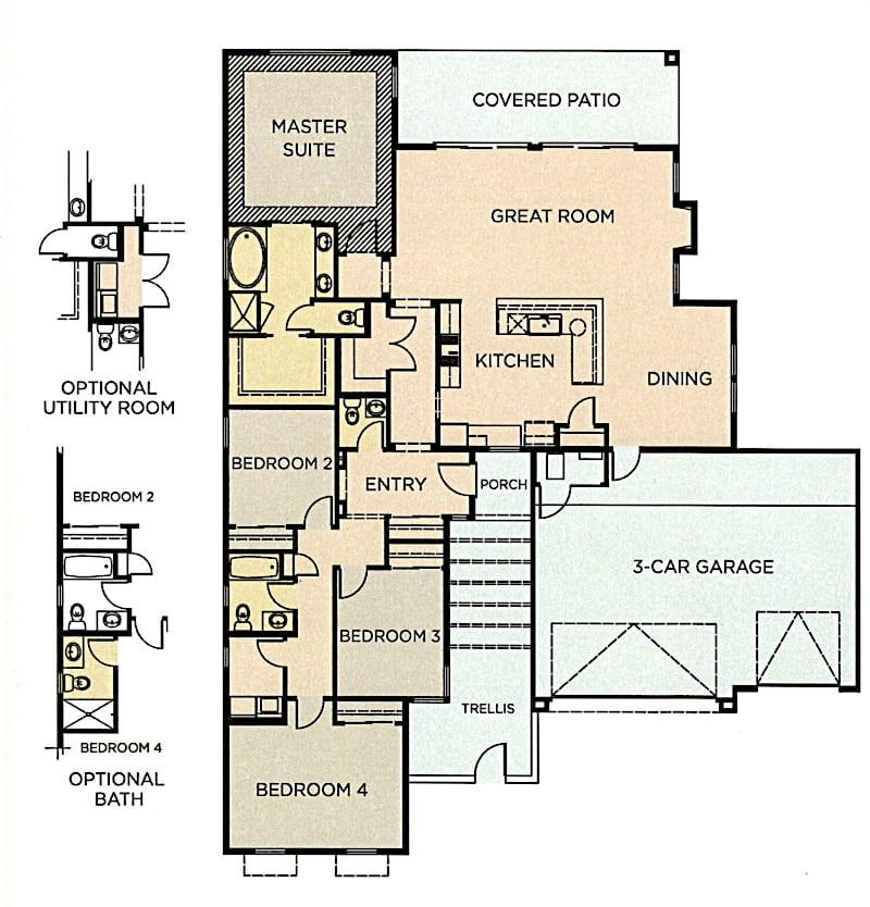 Marigold-ii-floorplan