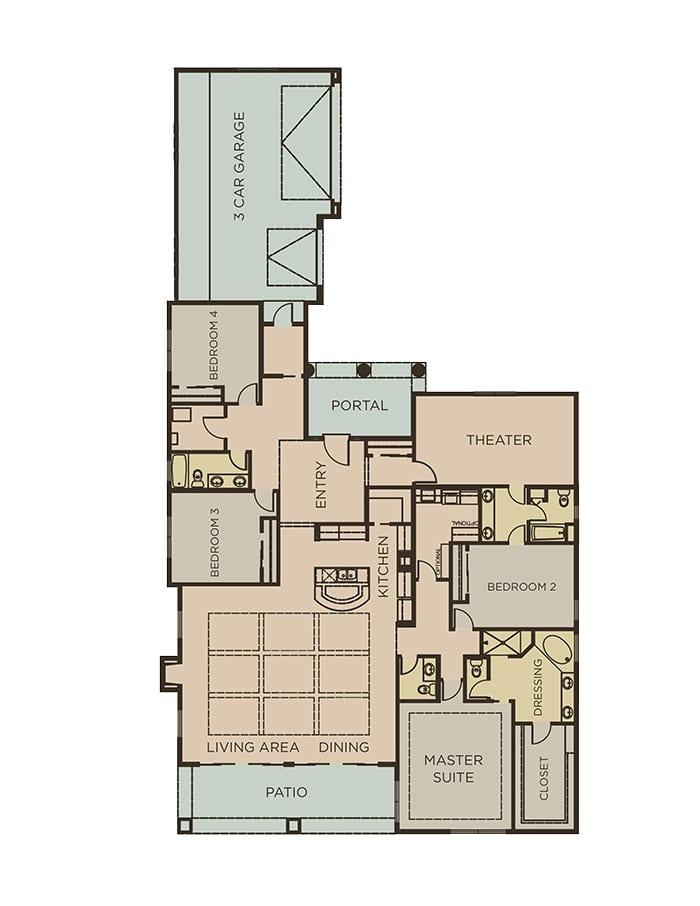 Palmetto_floorplan