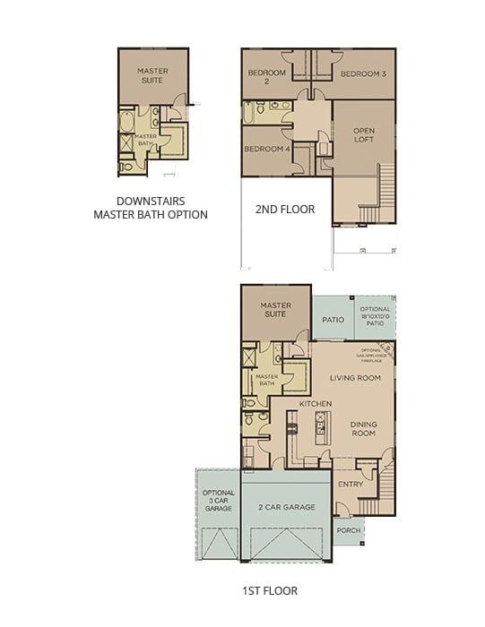 QUESTA-1_floorplan