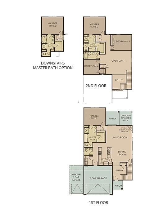 QUESTA-2_floorplan2