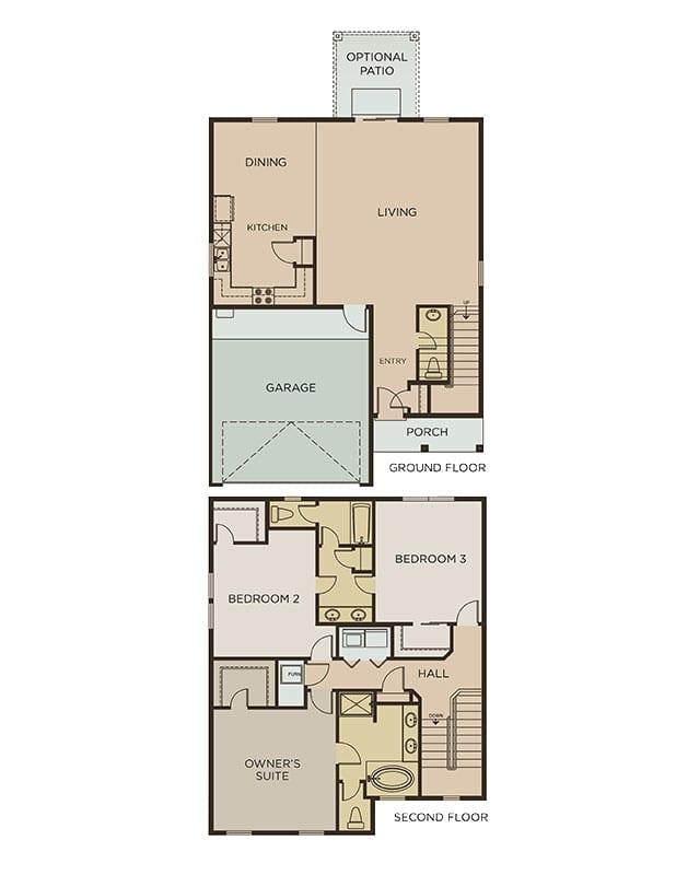 Sycamore_floorplan