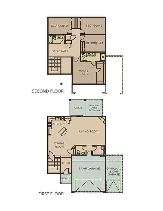 TRIGO_floorplan