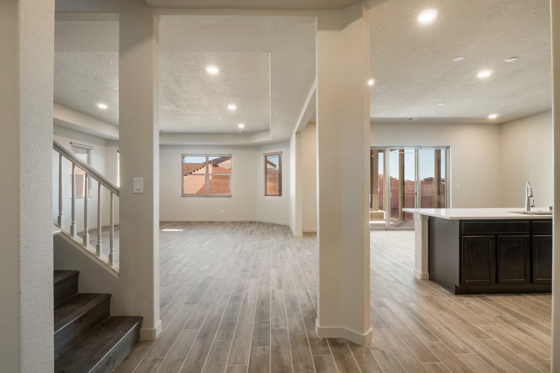 new-homes-rio-rancho-nm