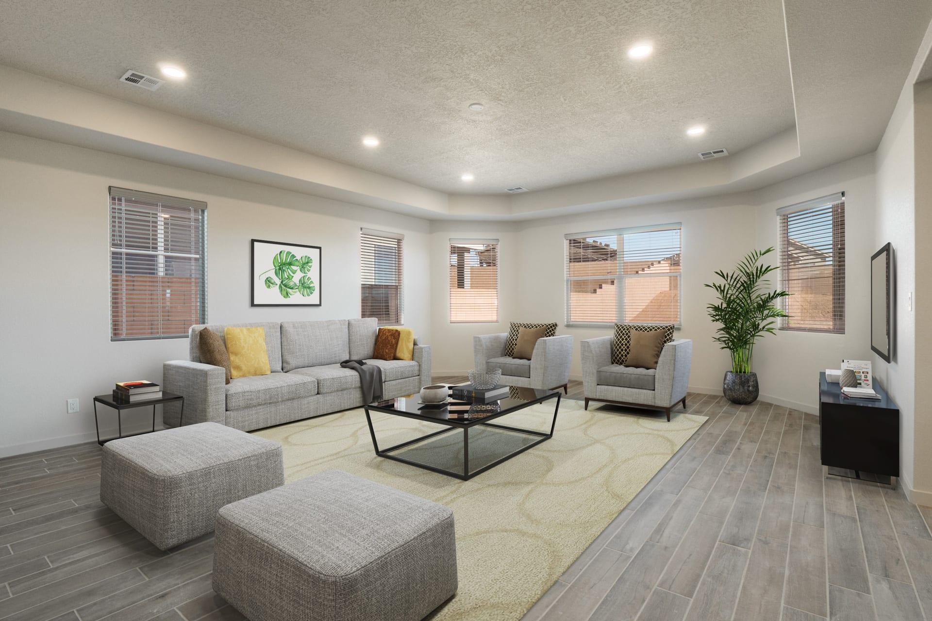 new-homes-rio-rancho