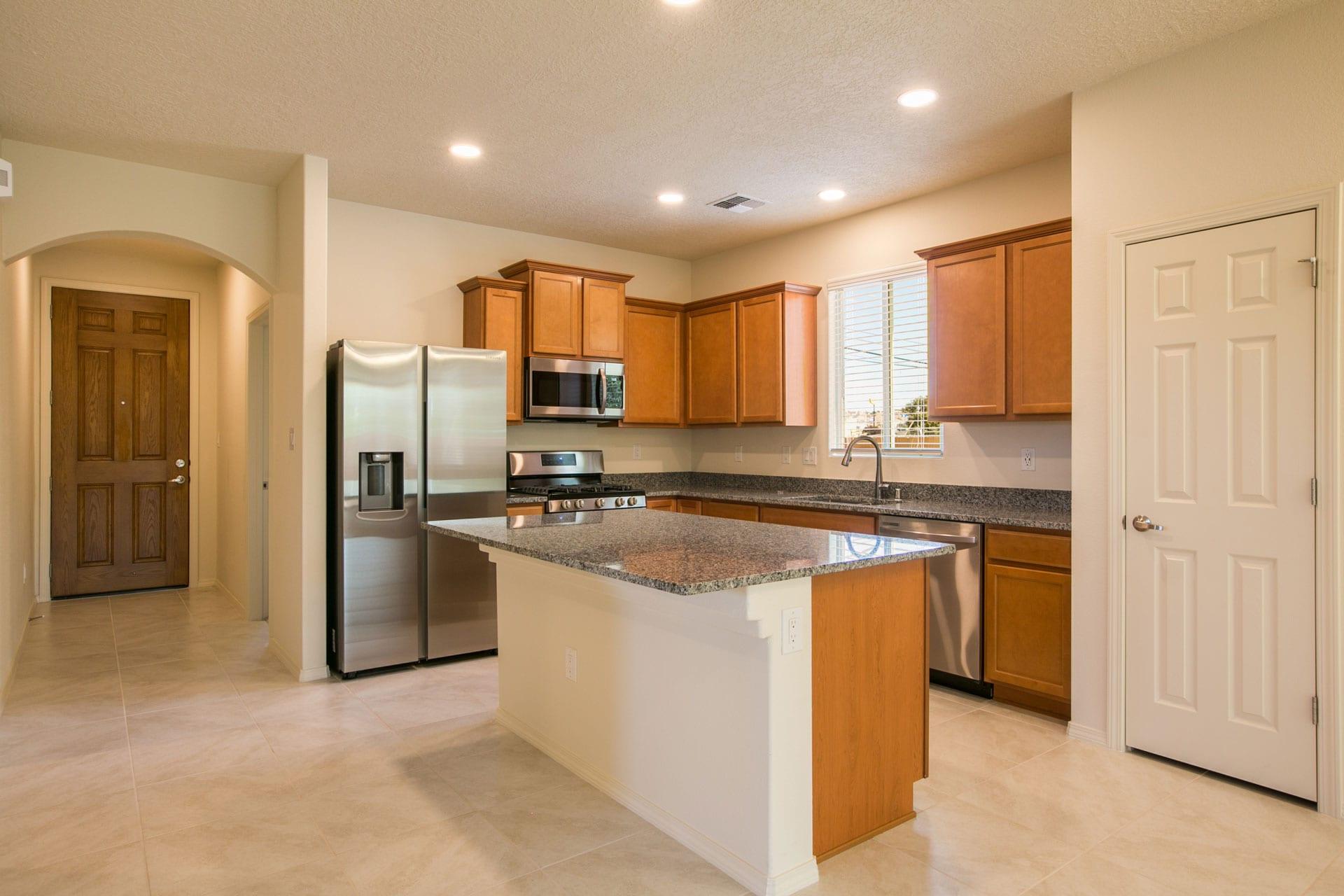 twilight-homes-kitchen-dorado