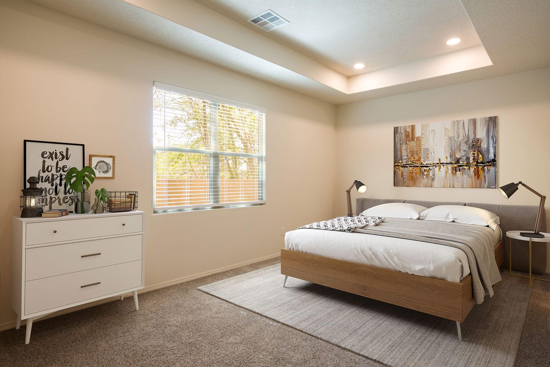 twilight-homes-master-bedroom-dorado