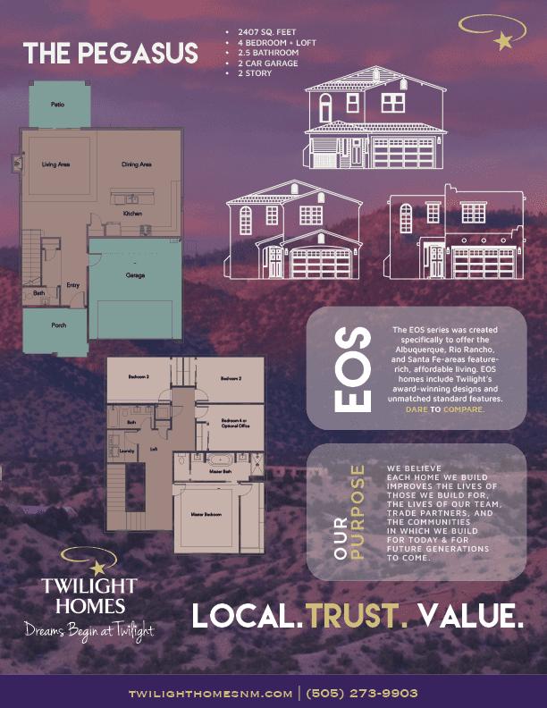 twilight-homes-pegasus-floor-plan