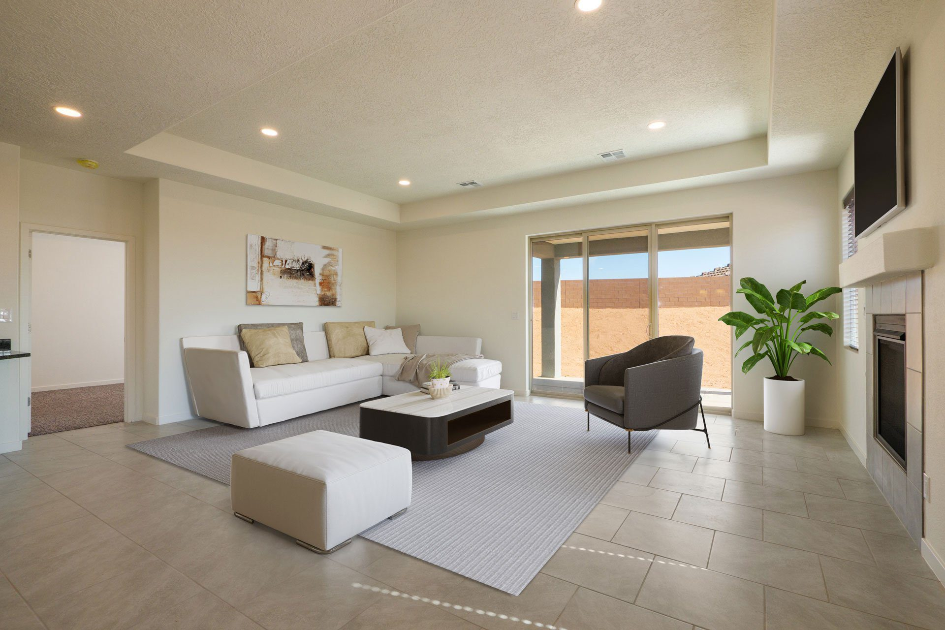 twilight-homes-the-aries-new-homes-albuquerque