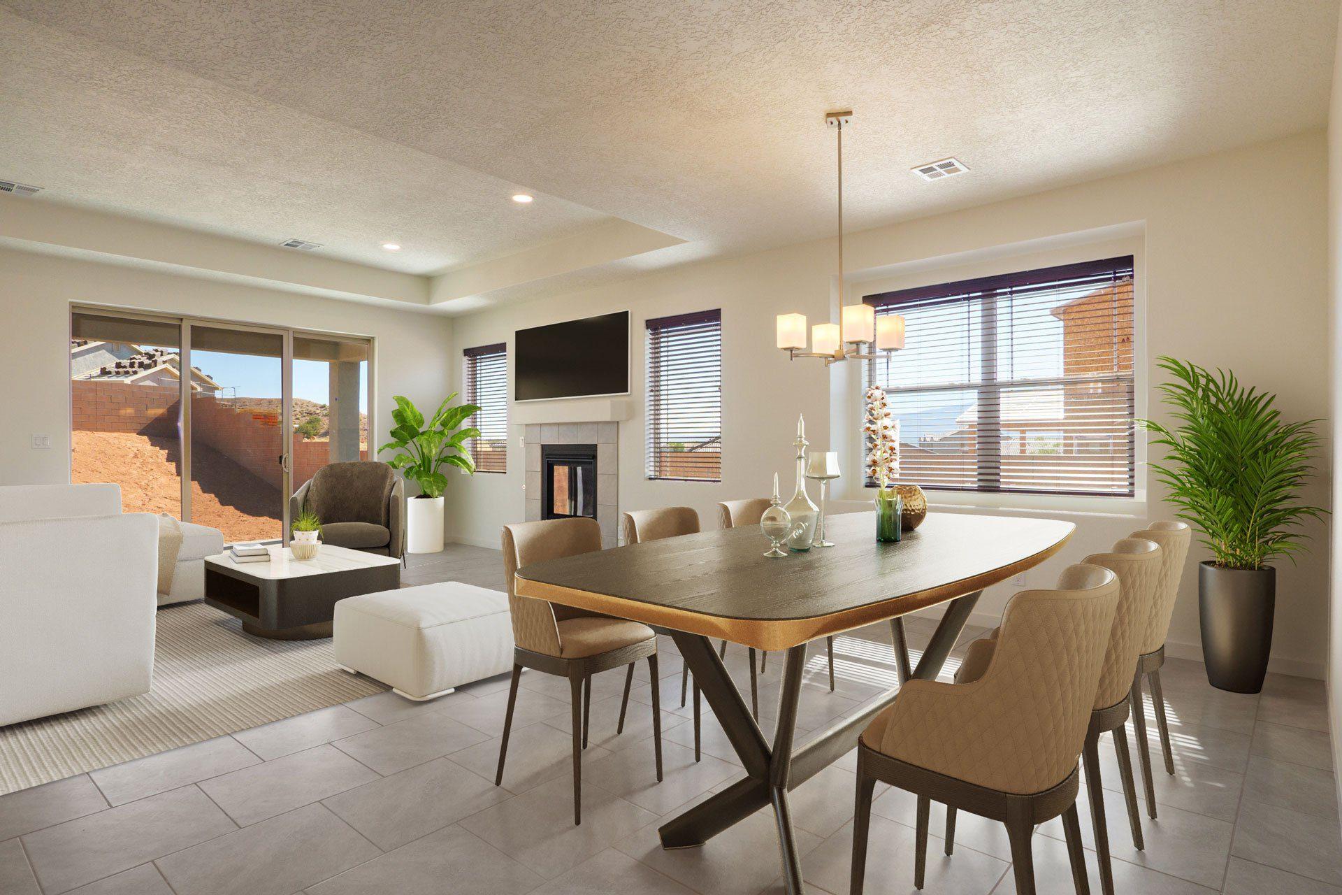 twilight-homes-the-aries-new-homes-rio-rancho