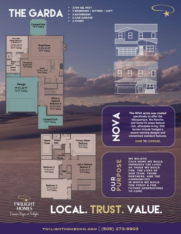 Twilight-Homes-Garda-Nova-floorplan