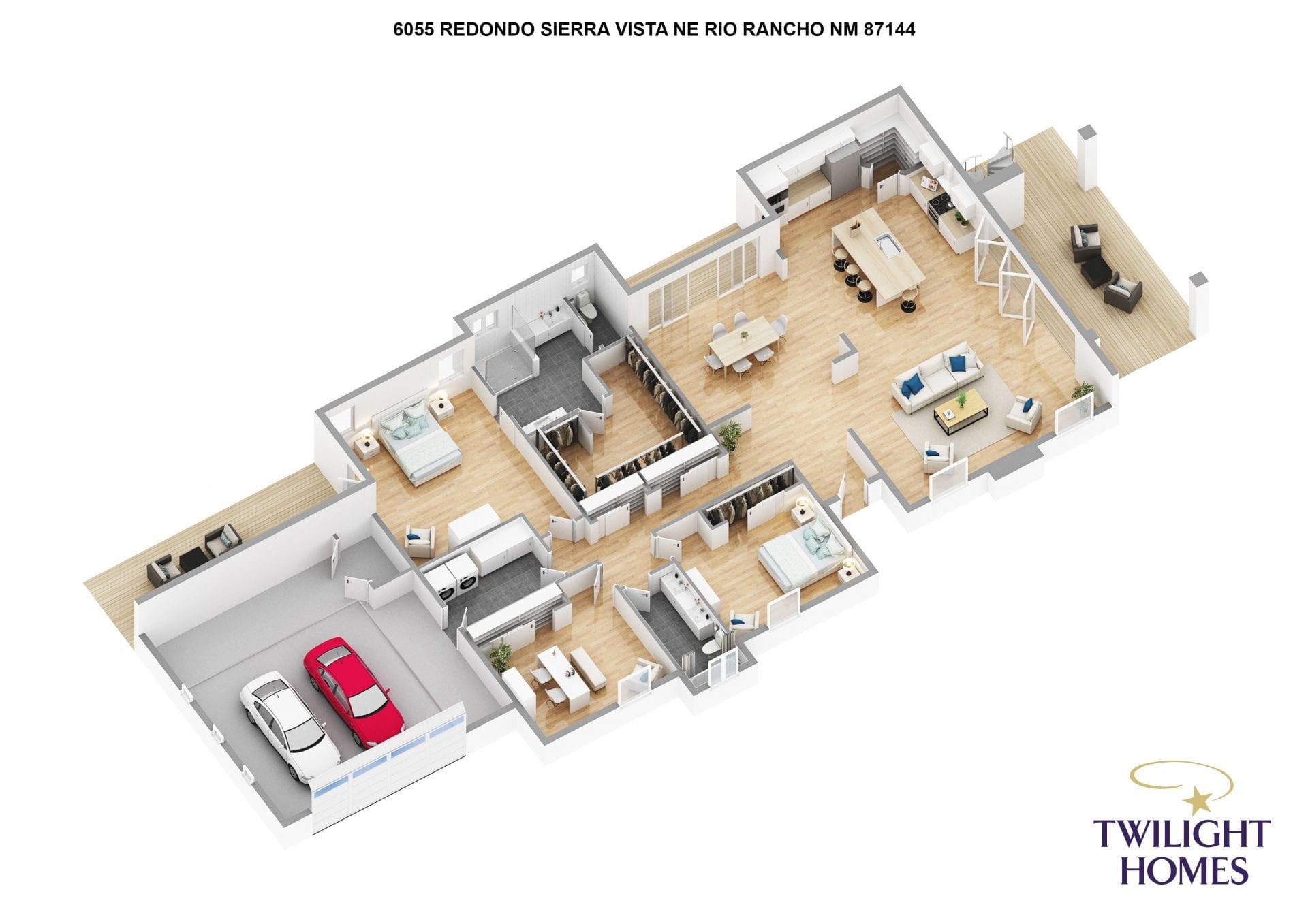 Twilight-homes-the-geneva-floorplan