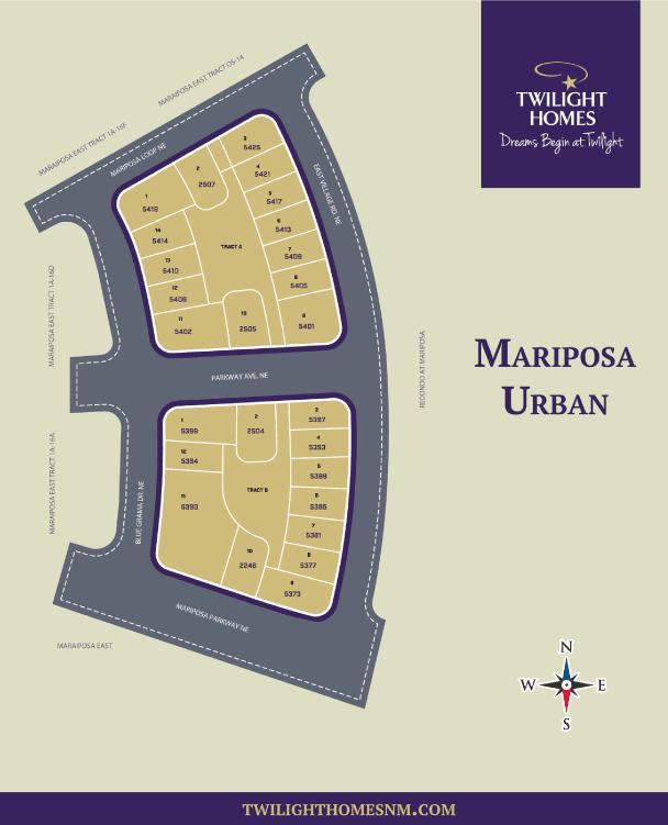 Twilight-homes-Mariposa-Urban