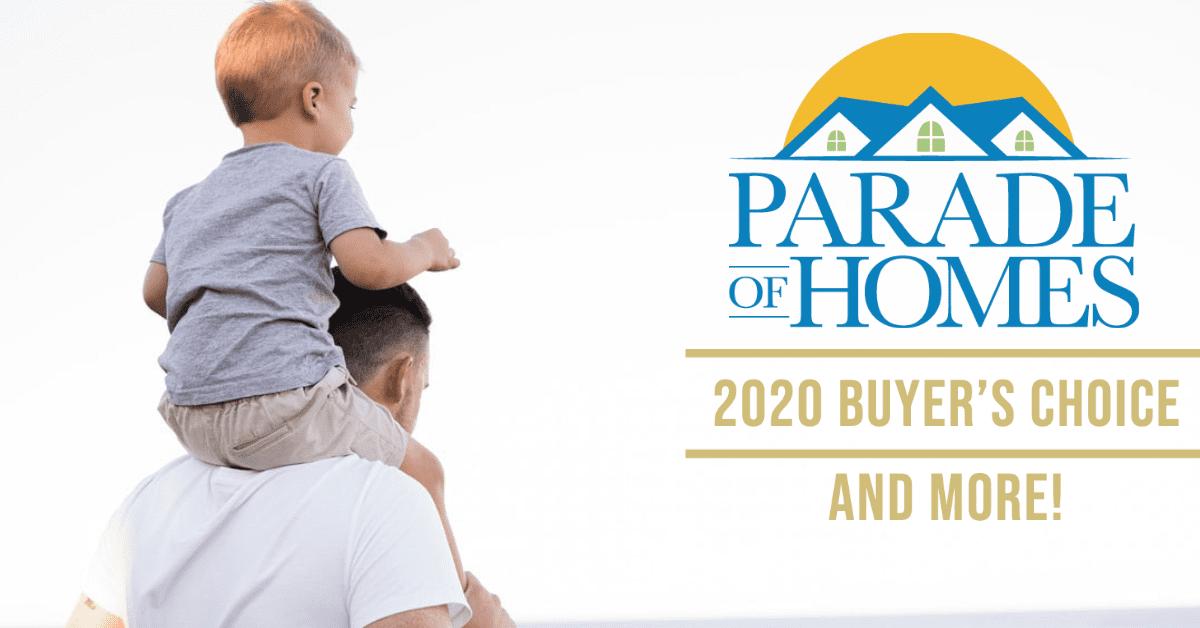 twilight-homes-2020-buyers-choice-award-albuquerque