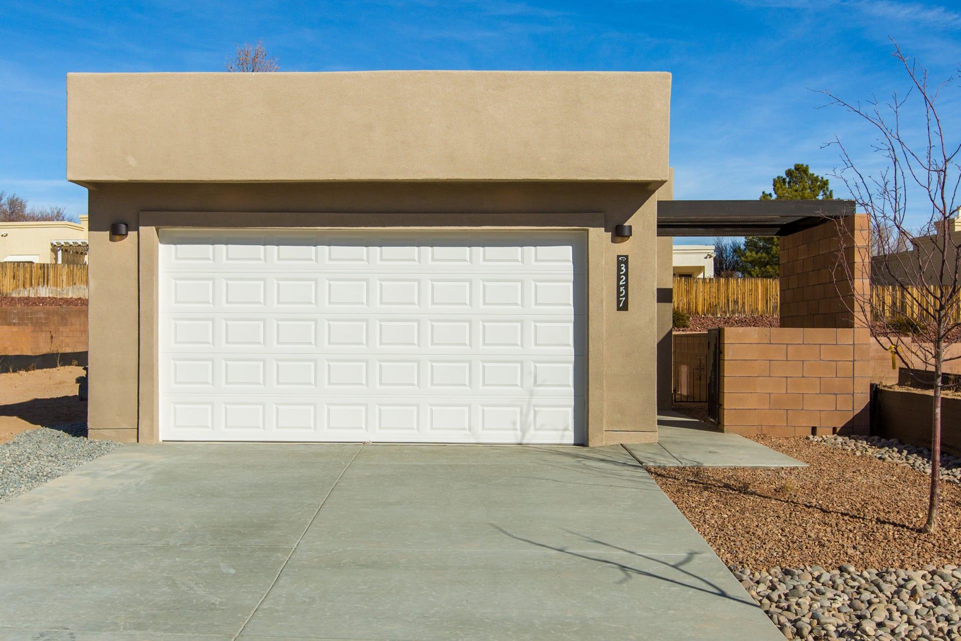 new-homes-rio-rancho-esplanade-twilight-homes