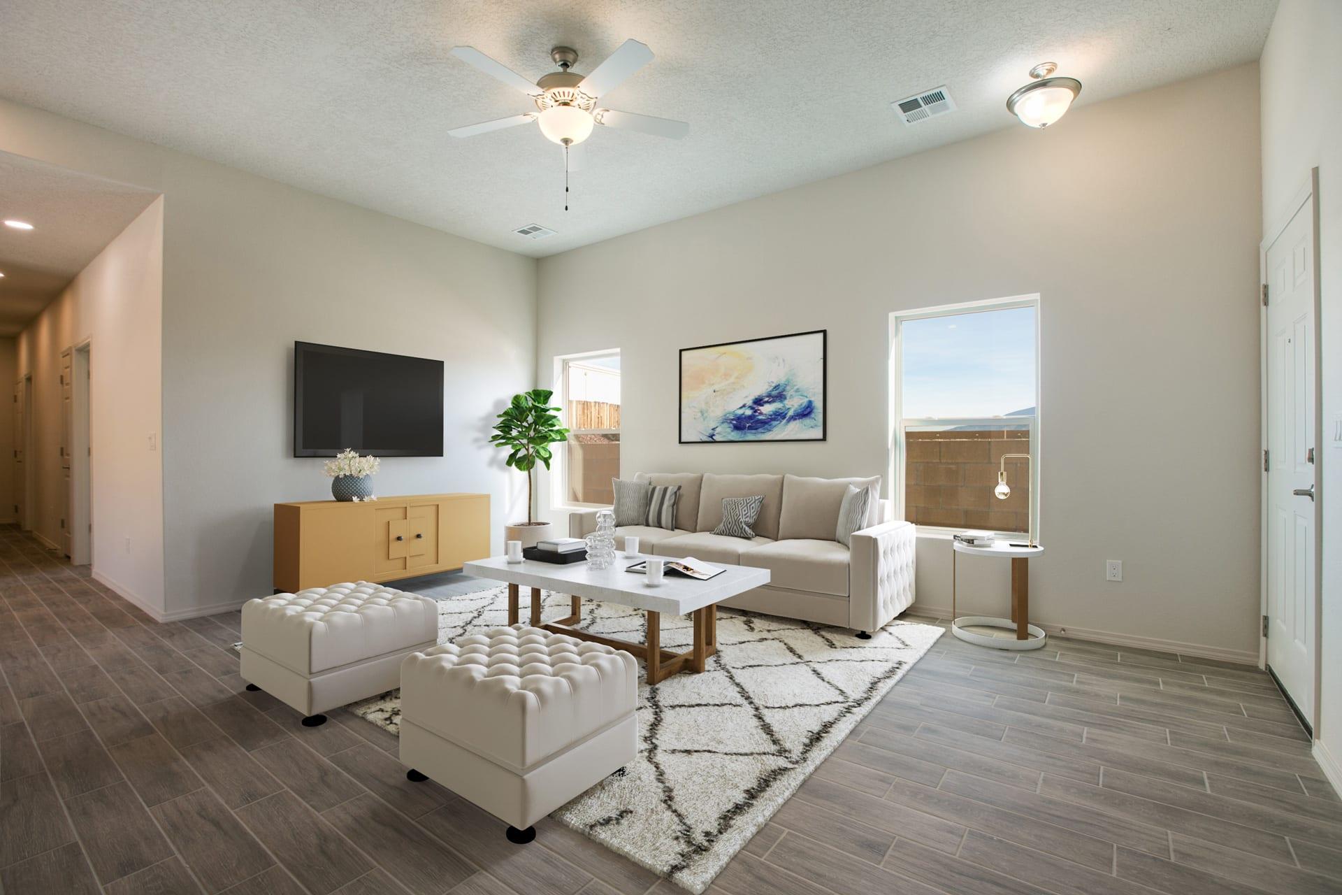 new-homes-twilight-homes-coronado