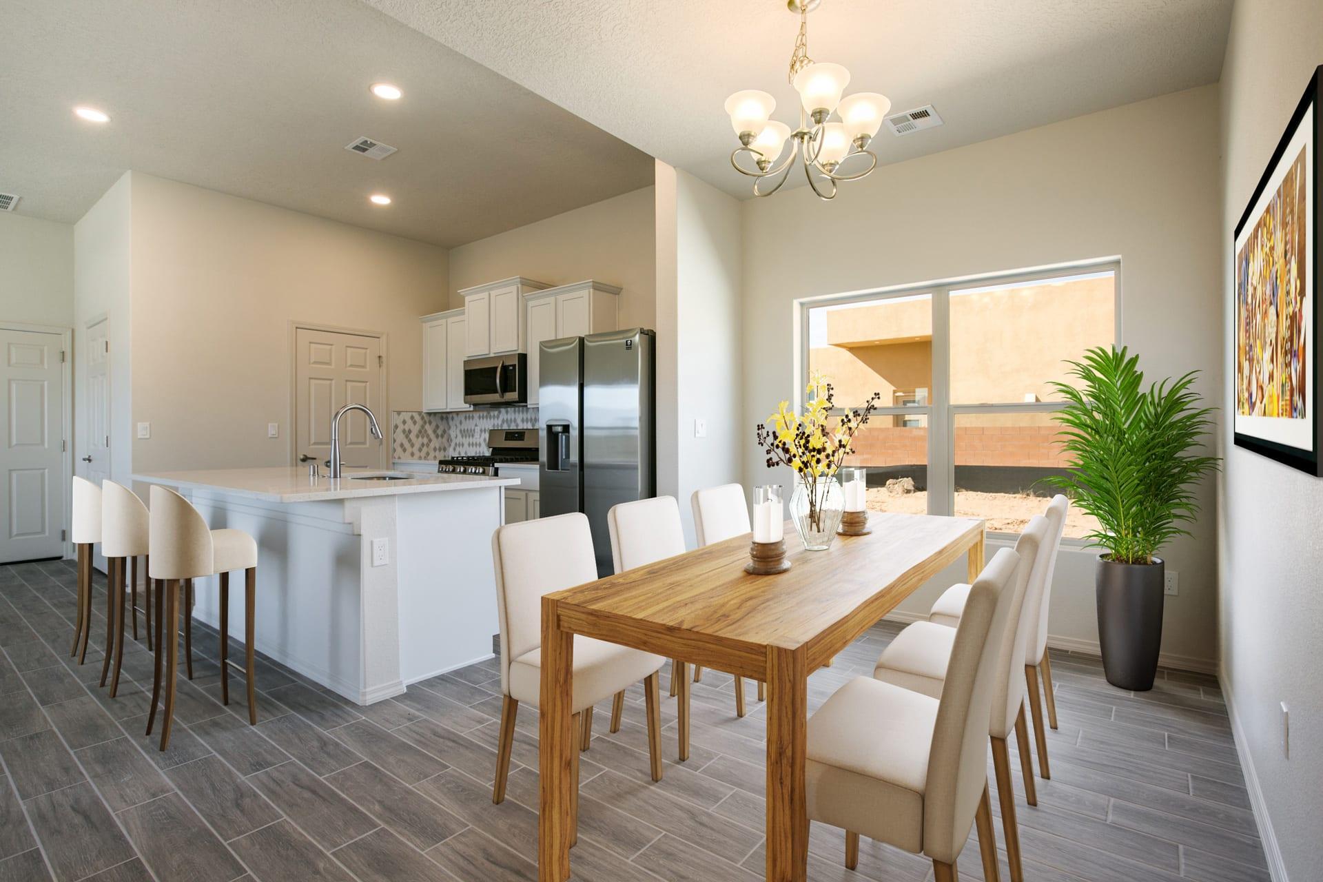 new-homes-twilight-homes-interior-design