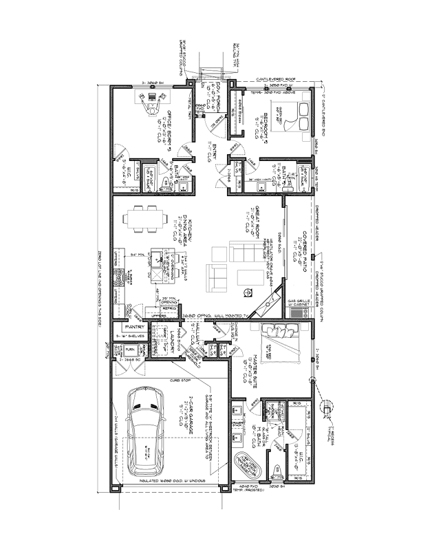 new-homes-rio-rancho-soho-floorplan-mariposa-urban