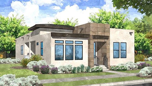 new-homes-rio-rancho-soho-mariposa-urban