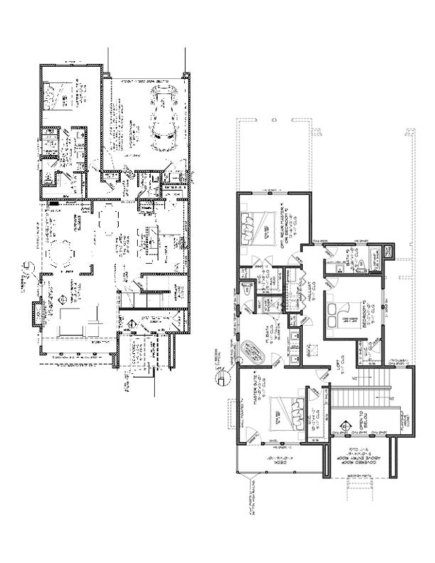 new-homes-rio-rancho-tribeca2-mariposa-urban