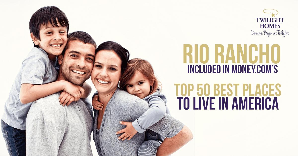 top-50-places-live-twilight-homes-rio-rancho
