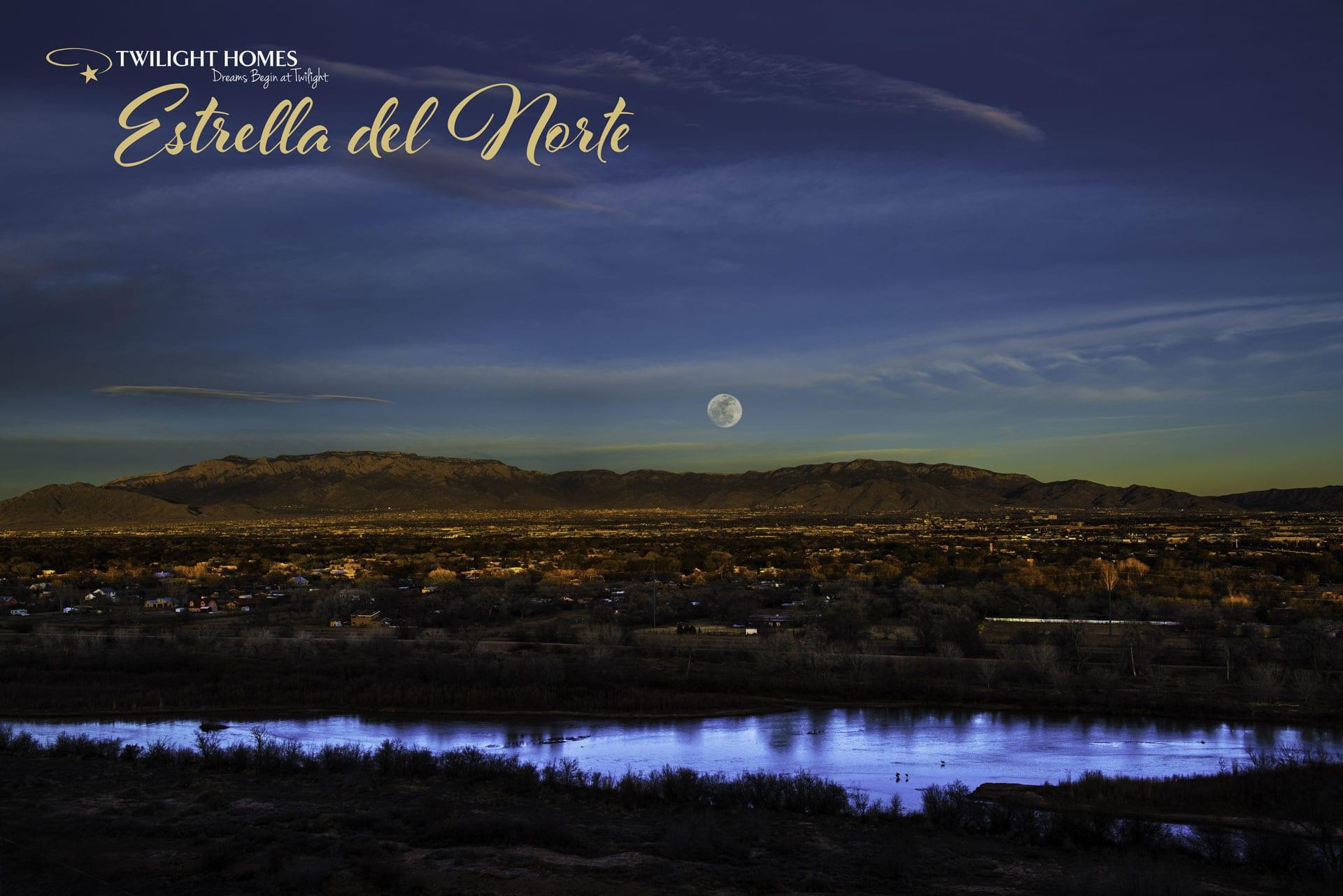 estrella-del-norte-new-home-north-valley-albuquerque