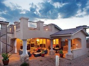 new-homes-santa-fe
