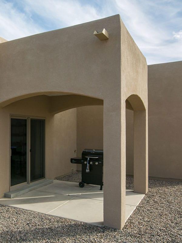 New-Homes-Albuquerque-Volterra-community