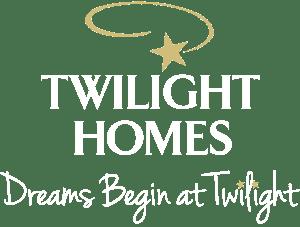 Twilight-Homes-Logo