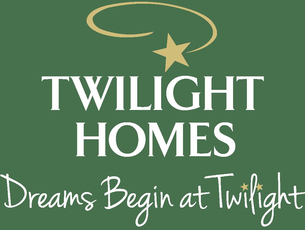 New-Homes-Albuquerque-Volterra-logo