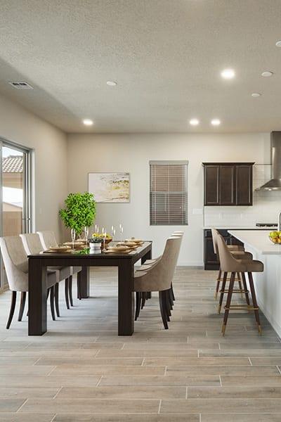 new-homes-rio-rancho-the-m-interior