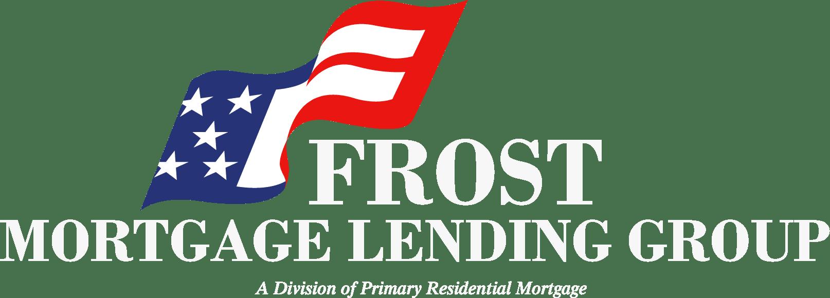 Frost-Mortgage-Lending-White